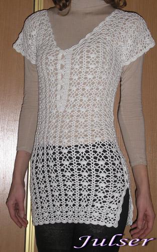 пляжное платье с открытой спиной крючком схемы, платья для малюток...